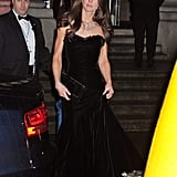 Fab's Top 10 Celebrity Looks of the Week — Kate Moss, Kate Middleton, Nicole Richie, and More!