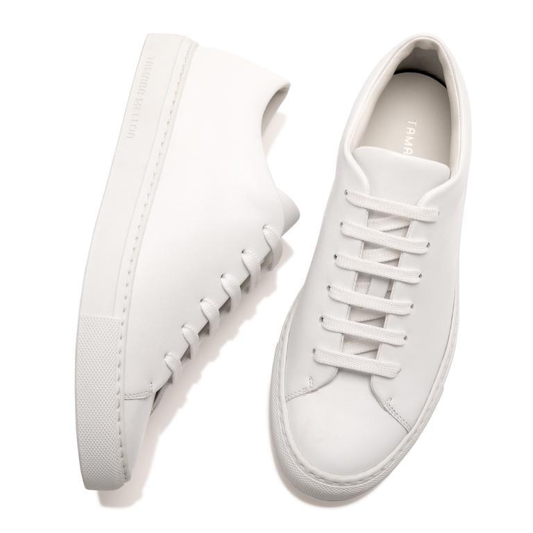 """Tamara Mellon """"OMW"""" Sneakers"""