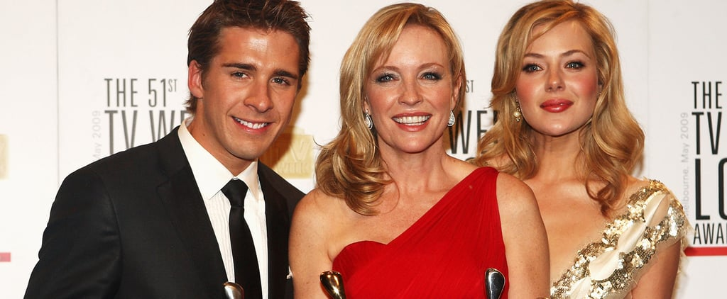 Logie Awards Facts, History and Information