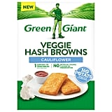 Green Giant Cauliflower Veggie Hash Browns