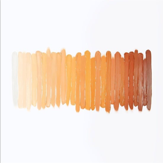 ColourPop's Matte Concealers on Sale October 2018