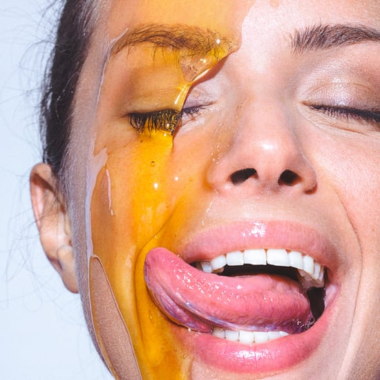 Is it OK to Use Honey in a Sauna?