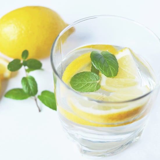 What Is the Master Cleanse?