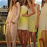 Erin by Erin Fetherston Spring 2013 | Pictures
