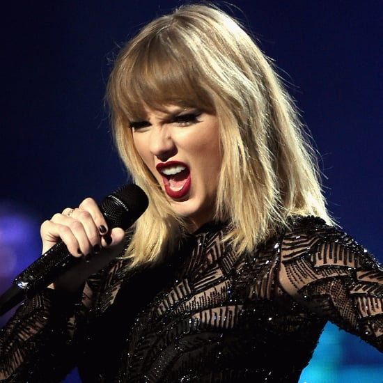 What Genre Is Taylor Swift's Music?