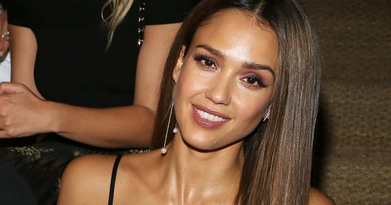 Jessica Alba's Honest Company May Sell to Unilever for $1 Billion