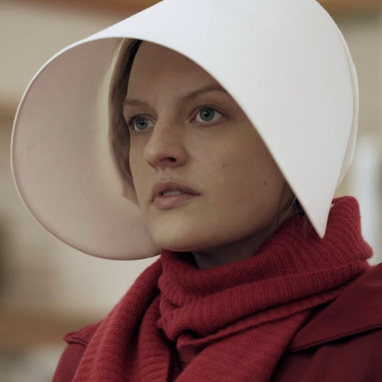When Does The Handmaid's Tale Season 2 Premiere?