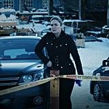 The Valhalla Murders, Season 1