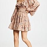 Ulla Johnson Monet Dress