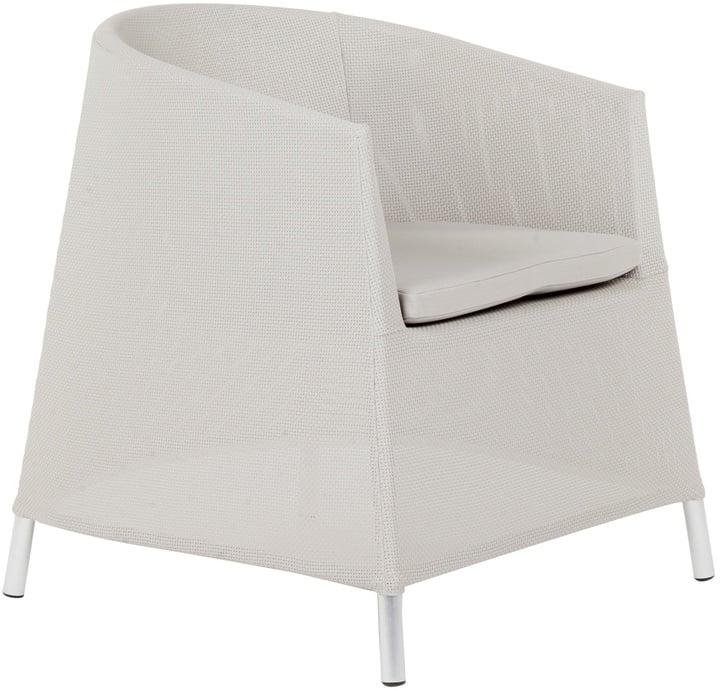 Arm Chair ($234, originally $864)