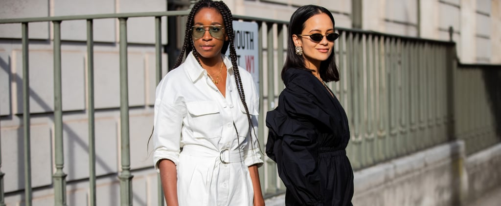The 6 Biggest Sunglasses Trends For 2020