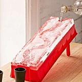 Urban Outfitters Party Ice Luge