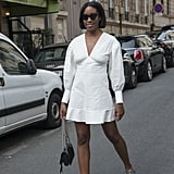 Opt For a Breezy LWD