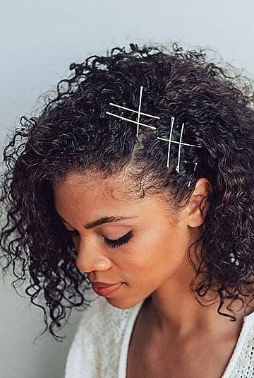 Asymmetrical Bob Haircut Ideas
