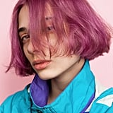 A Hairdresser's Tips For Colouring Your Hair
