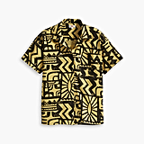 Levi's x Stranger Things El Aztec T-Shirt