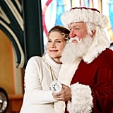 Disney's The Santa Clause 3: The Escape Clause