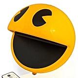 Pac-Man Arcade Lamp
