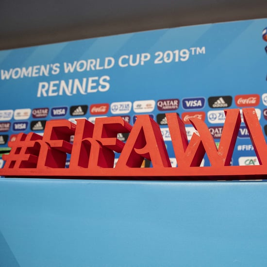 Women's World Cup 2023 Details