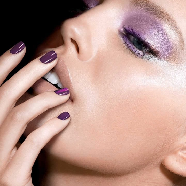New Nail Polishes For March 2013 | POPSUGAR Beauty