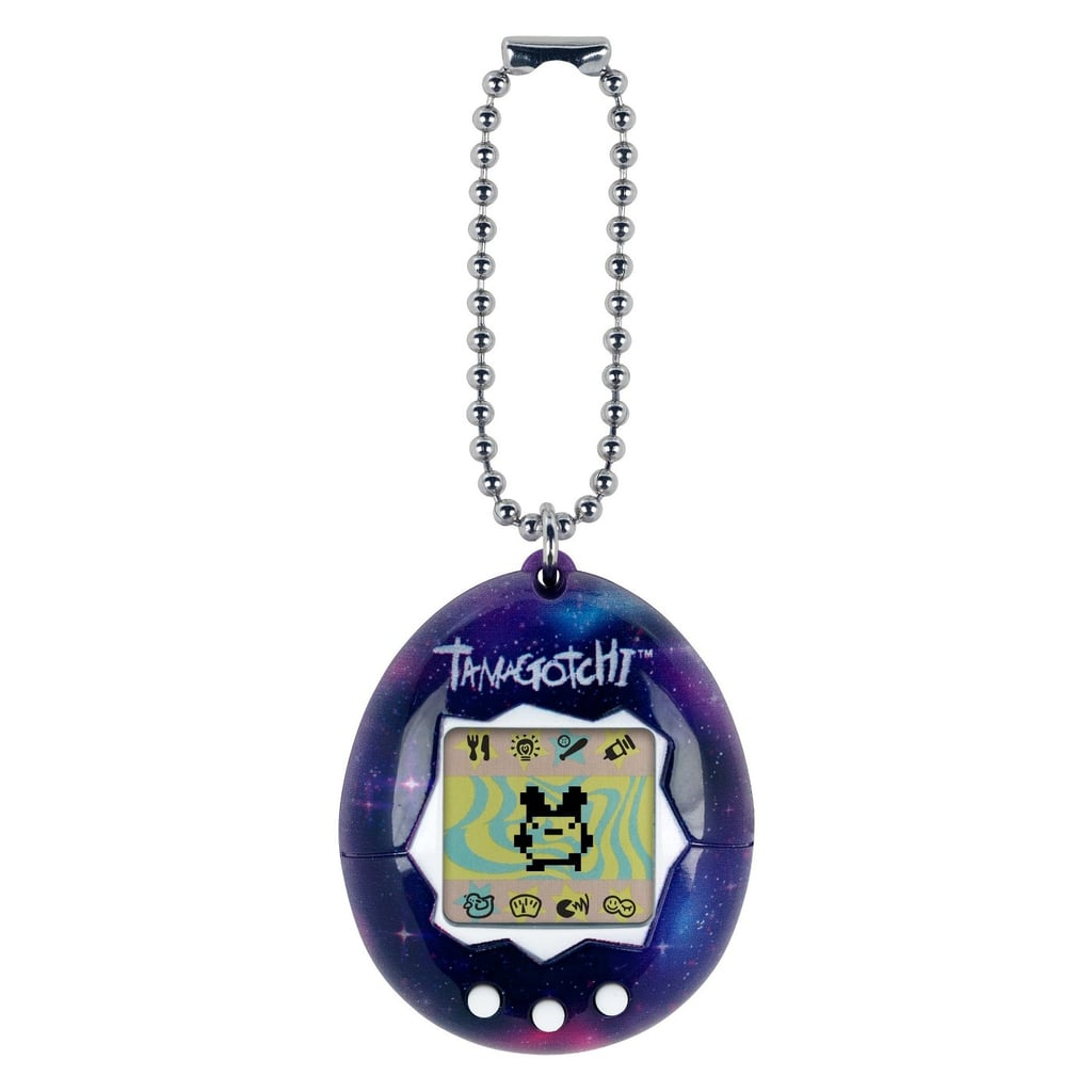Galaxy Original Tamagotchi