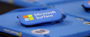 A Russian Hacker Group Is Behind the Latest Hacks on Microsoft