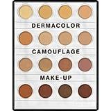 Dermacolor Camouflage Creme Mini Palette