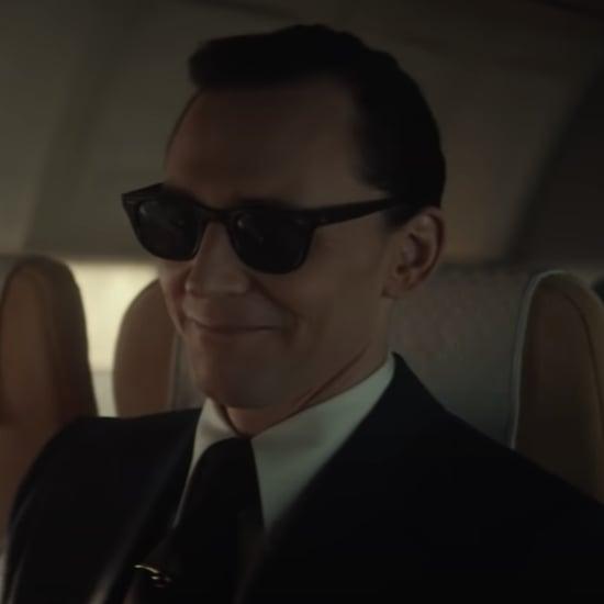 Loki: What Happened to D.B. Cooper?