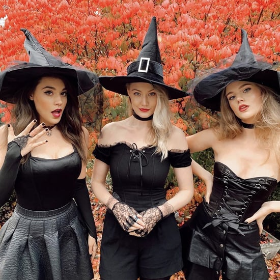 Best Cheap Group Halloween Costumes