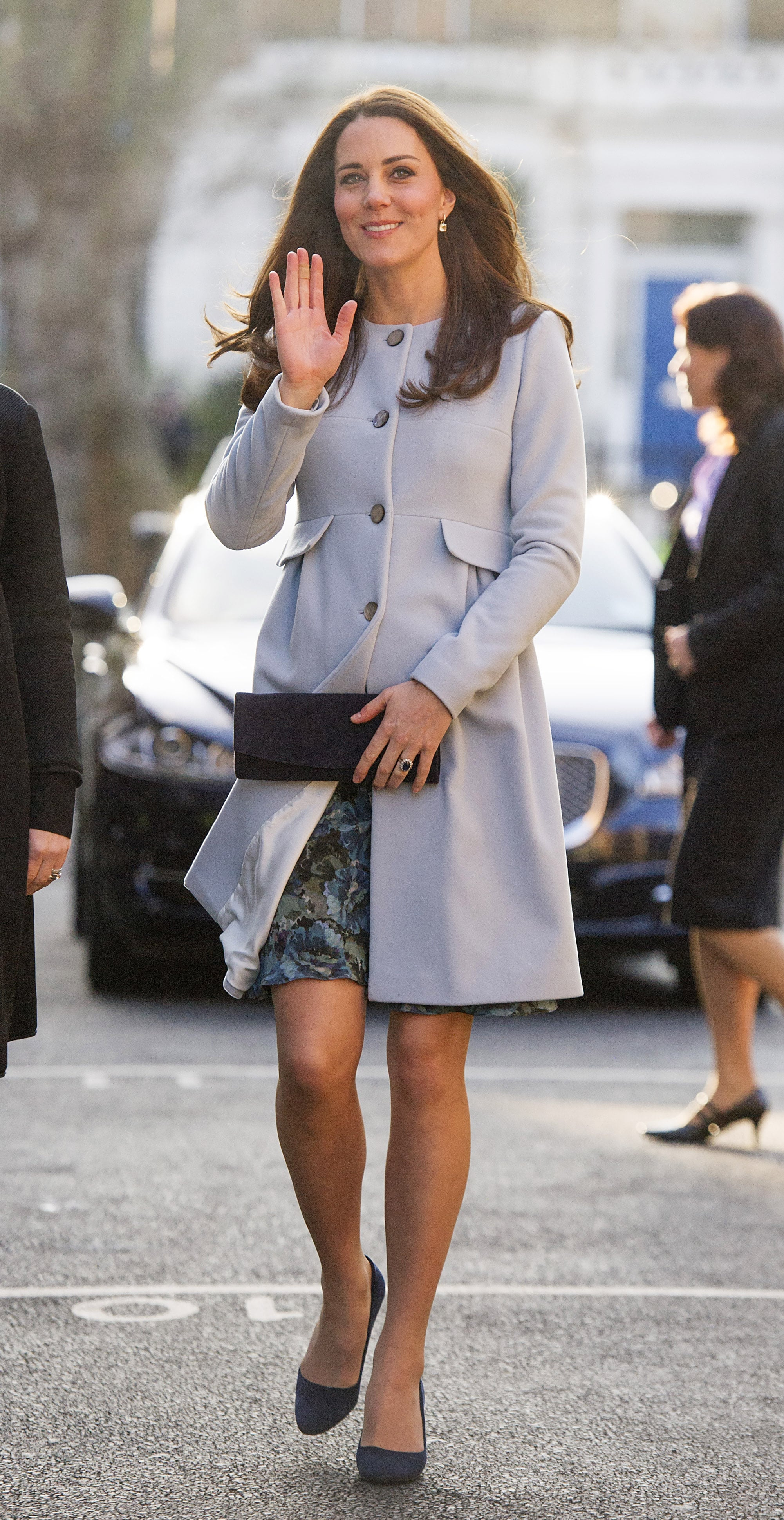 kate middleton style  it's a girl celebrate the new