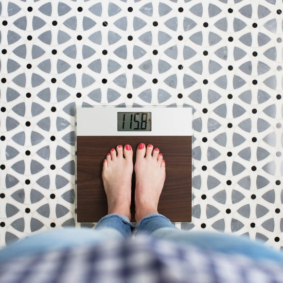 How Do You Keep Lost Weight Off?