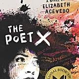 The Poet X by Elizabeth Acevedo