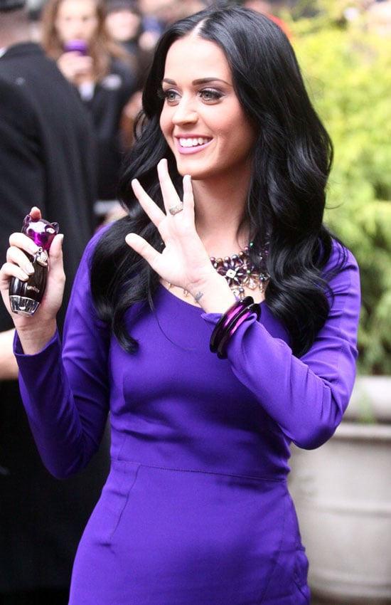 Pictures of Katy Perry