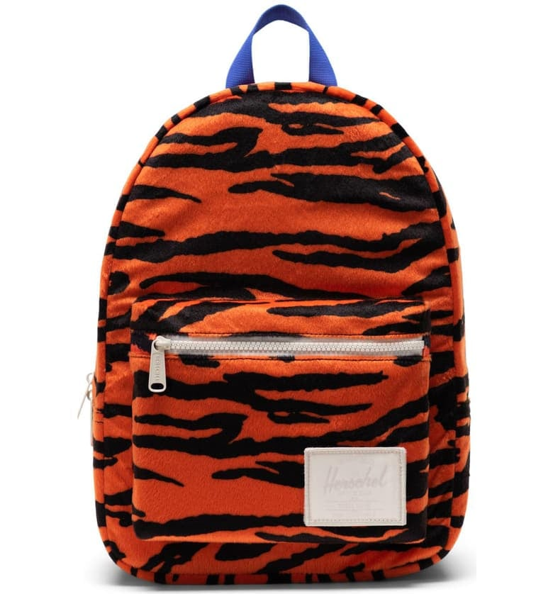 Herschel Supply Co. Small Grove Backpack