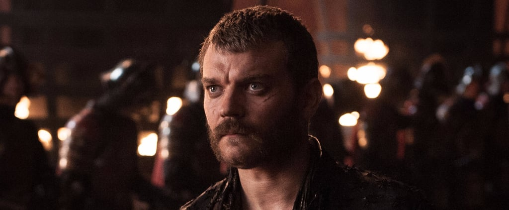 So THAT'S the Gift Euron Greyjoy Will Bring Cersei on Game of Thrones