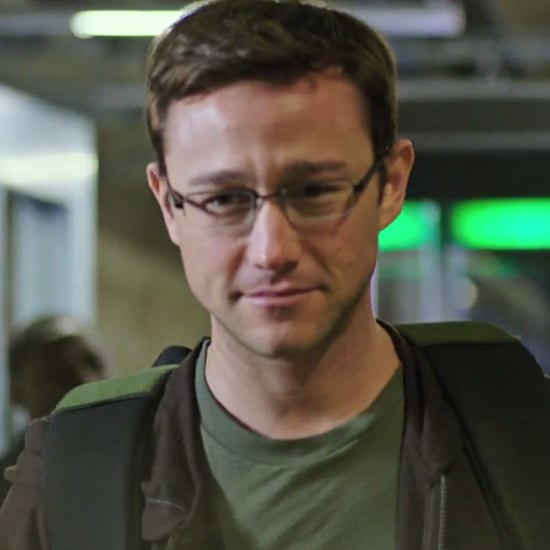Snowden Trailer and Australian Release Date