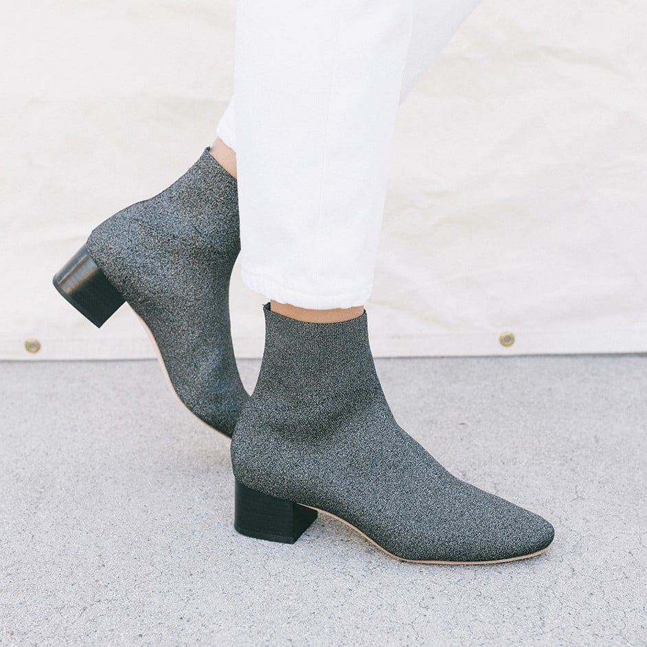 Comfortable Boots For Women 2018