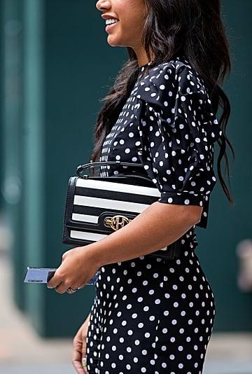 Affordable Spring Fashion Trends Under $150
