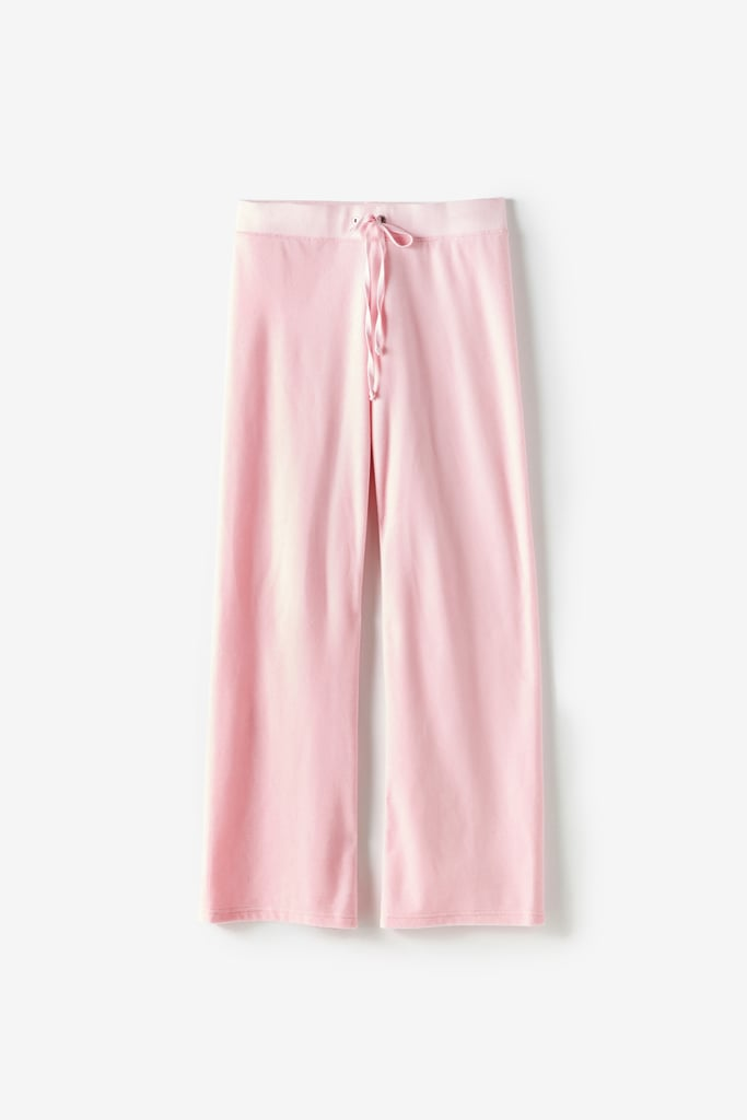Juicy Couture For UO Maravista Track Pant ($89)