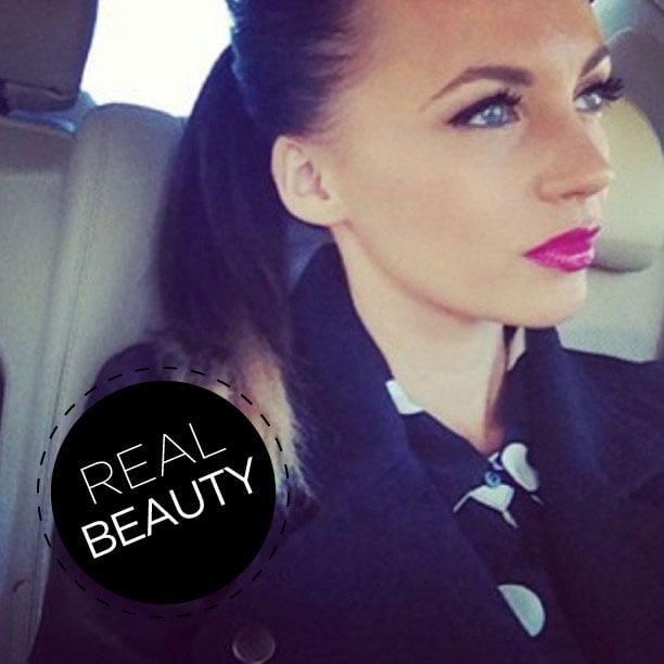 Samantha Jade's Beauty Essentials & Beauty Secrets