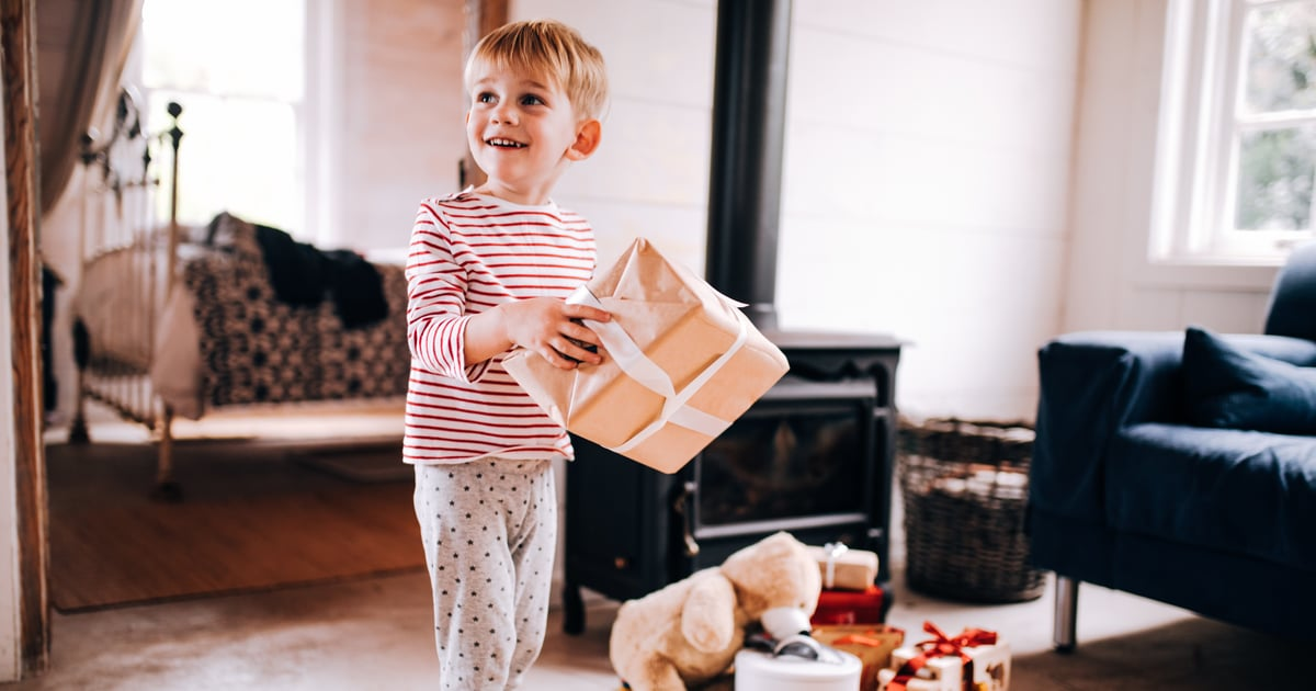 How You Can Teach Your Kids the Joy of Thankfulness From a Young Age