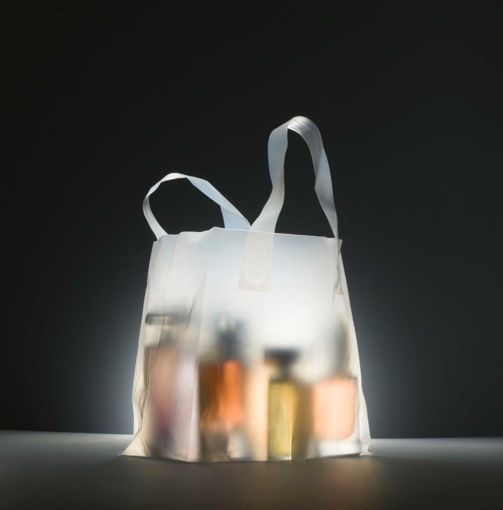 Fragrance Gift Tips
