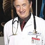 Ken Jenkins as Dr. Bob Kelso