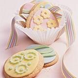 Bake Spring Treats