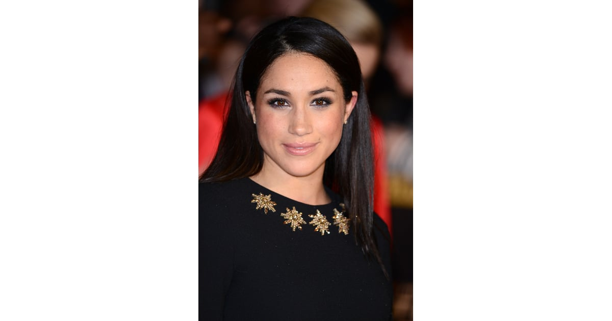 "markle middle eastern singles What meghan markle means for the royal family who hailed from a middle-class background ""had there been one single entrance possibly for every student."