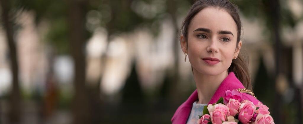 Should Kids Watch Netflix's Emily in Paris?   Parents Guide