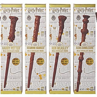 Jelly Belly Harry Potter Candy