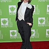 Judith Light as Marlene Dietrich