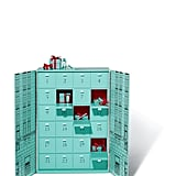Tiffany & Co. Is Releasing a £104,000 Advent Calendar