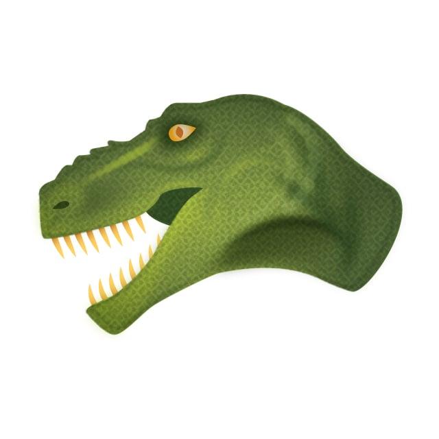 Dinosaur | Emojis We Wish Existed | POPSUGAR Australia ...